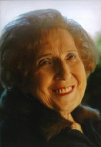 Lonia Mosak