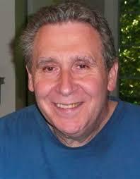 Steve Fiffer