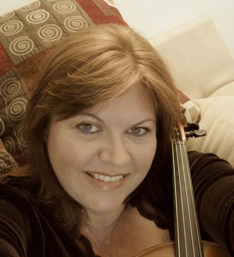 Claudia Lasereff-Mironoff